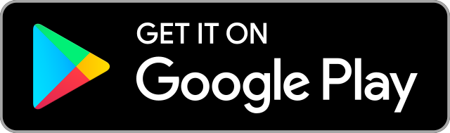 download from Google badge